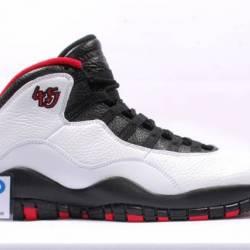 Nike air jordan 10 double nick...