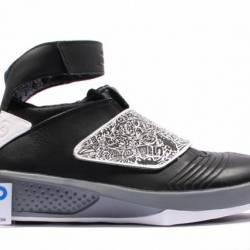 Nike air jordan xx playoffs 31...