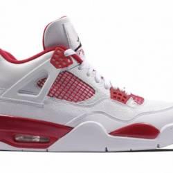 Nike air jordan 4 retro altern...
