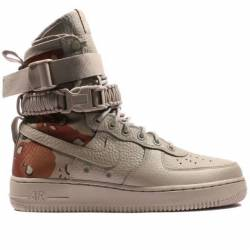 Nike sf af1 desert camo 864024...