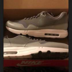Nike air max 1 ultra 2 0 essen...