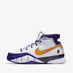 Nike kobe 1 protro final secon...