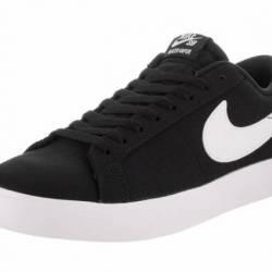 Nike men's sb blazer vapor txt...