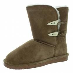 Bearpaw women s abigail boot