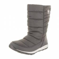 Sorel women's whitney mid boot