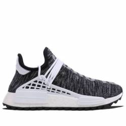 Adidas pw human race nmd ac7359