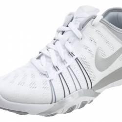 Nike free tr 6 womens style : ...