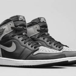 Air jordan 1 og high - shadow ...