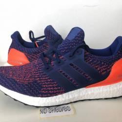 Adidas ultraboost ultra boost ...