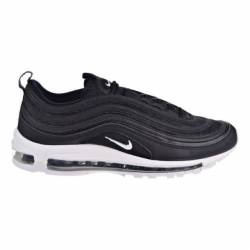 Nike air max 97 men s running ...