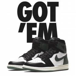 Air jordan 1 retro high og cla...