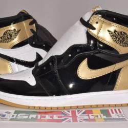 Nike air jordan 1 retro top 3 ...