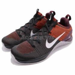 Nike metcon dsx flyknit 2 cros...