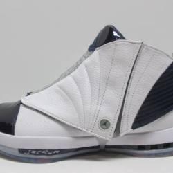 Nike jordan 16