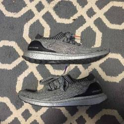 Adidas ultra boost uncaged met...