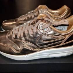 Nike air max 1 premium id liqu...