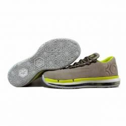 Nike kd vi 6 elite premium chi...
