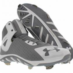 Under armour spine heater mid ...