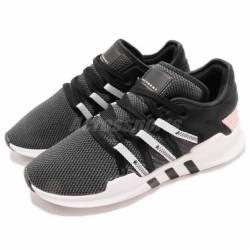 Adidas originals eqt racing ad...