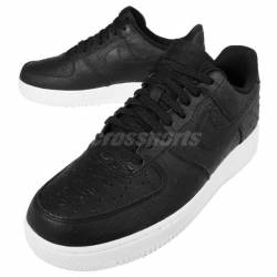 Nike air force 1 07 lv8 low bl...