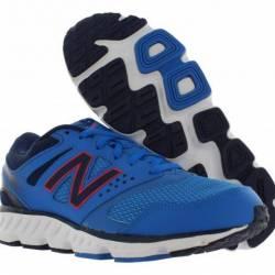 New balance 675v2 running men'...