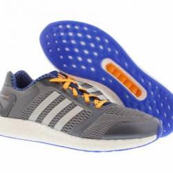 Adidas cc rocket boost m men's...