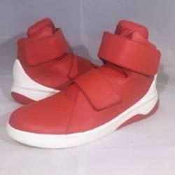 Nike marxman university red si...