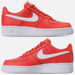 Nike air force 1 '07 casual me...