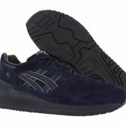 Asics gel - respector sneaker ...
