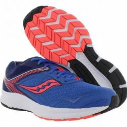 Saucony grid cohesion10 runnin...