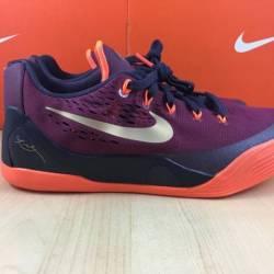 Nike kobe ix (gs)  sz 6.5y (65...
