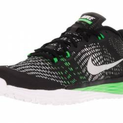 Nike men s lunar caldra traini...