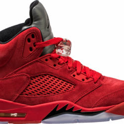 Men s nike air jordan retro 5 ...