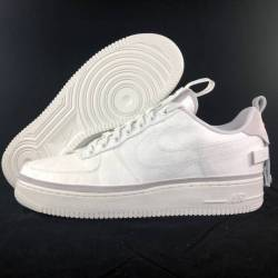 Nike air force 1 07 as qs low ...