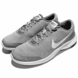 Nike flex experience rn 7 vii ...