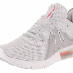 Nike women s air max sequent 3...