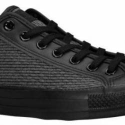 Converse ct all star overlay o...
