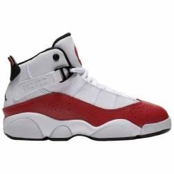 Jordan 6 rings boys preschool ...