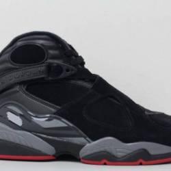 Nike air jordan retro viii 8 a...