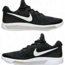 Nike lunarepic low flyknit 2 m...