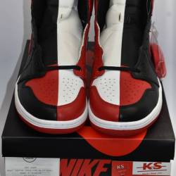 2018 ds nike air jordan 1 i re...