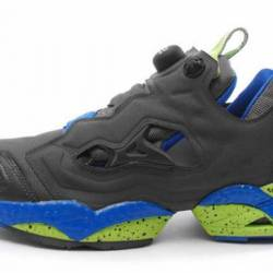 Authentic reebok pump fury ins...