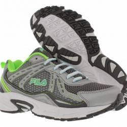 Fila validation women's shoes ...