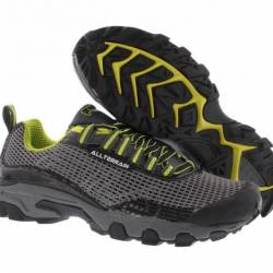 Fila ripcord running men's sho...