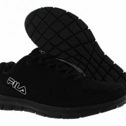 Fila best trainer men's shoes ...