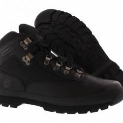 Timberland eurohiker boots men...