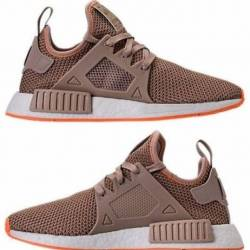 Adidas nmd runner xr1 casual m...