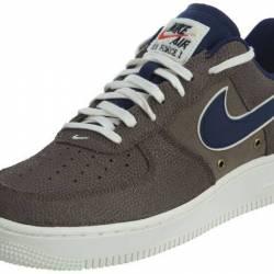 Nike air force 1 '07 lv8 mens ...