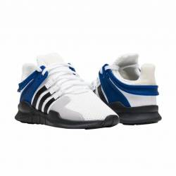 Youth (gs) adidas eqt support ...
