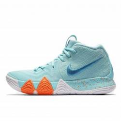 Nike kyrie 4 power is female w...
